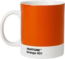 Pantone Cup Becher