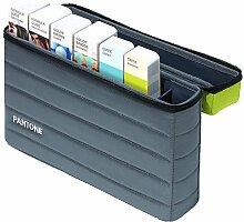 Pantone Essentials, GPG301N