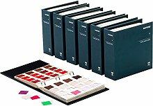 Pantone FHIC100 Color Guide