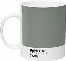 Pantone P10103024 Porzellan-Becher 7538, 375 ml,