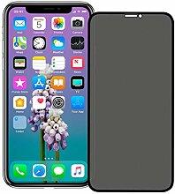 Panzerglas Privacy Screen Ersatz für iPhone 11Pro