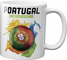PAPAYANA 1037 - Weltmeisterschaft-Portugal -