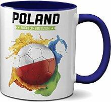 PAPAYANA 1040 - Weltmeisterschaft-Poland -