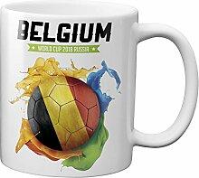 PAPAYANA 1043 - Weltmeisterschaft-Belgium -