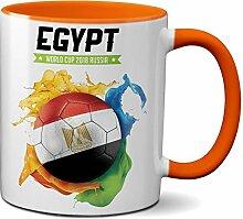 PAPAYANA 1059 - Weltmeisterschaft-Egypt -