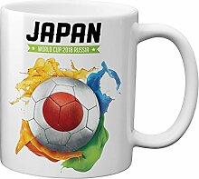 PAPAYANA 1062 - Weltmeisterschaft-Japan -