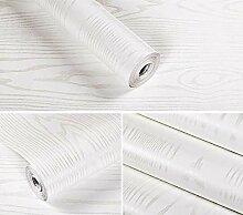 Papel De Parede3D Geprägte Holz Strukturierte