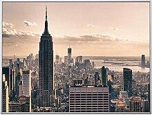 PAPERFLOW 1CCF60X80.35.10C Bild New York
