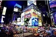 papermoon Vlies- Fototapete Digitaldruck 250 x 180