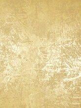Papier-Tapete La Veneziana 2–53131ocker