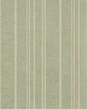 Papier-Tapete La Veneziana 2–53147Farben