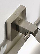 Papierrollenhalter mit Deckel Mezzo TEC