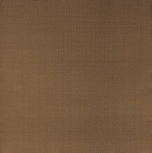 Papiertischdecke Selection, 70x70cm (BxL), braun, quadratisch, 500 Stück / Packung