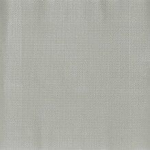 Papiertischdecke Selection, 70x70cm (BxL), grau,