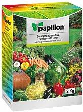 Papillon 8025020–Dünger Universal/Weizen