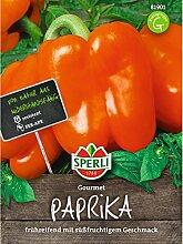 Paprika Gourme