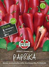 Paprika SPERLIs Fitness ro