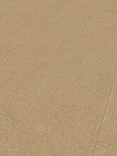 Parador 1531632 ClickTex Classic 4010 Textiler Bodenbelag Mélange Velours Gold 2,05 m²/Pak
