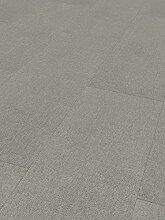 Parador 1531634 ClickTex Classic 4010 Textiler Bodenbelag Mélange Velours beige-grau 2,05 m²/Pak
