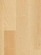 Parador Basic 11-5 Holzparkett Ahorn kanadisch