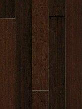 Parador Trendtime 1 Holzparkett Bambus schoko natur 4V Fertig-Parkett in Stabdielen-Optik, lackiert wP1144697