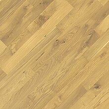 Parat Loft StyleEicheNordicUpperEastSide 1830x129x14mm, ultramatt lack.,gebürstet gefast, 58,71 € / m², 110,96 € pro Verpackungseinhei
