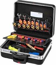 PARAT Werkzeugtrolley CLASSIC 360x200x470mm