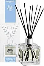 Parfumbouquet Set Cube Frisches Treibholz / Bois