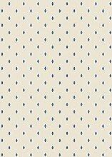 Partikeloptik Halbkreis Hintergrund weiß und