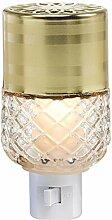 Partylite Elektrische Duftlampe Petite Warmer -