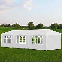 Partyzelt Pavillon Outdoor Party Gewerbliches Zelt