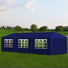 Partyzelt Pavillon Outdoor Party Kommerziell Zelt