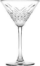 Pasabahce Cocktailglas TIMELESS Einheitsgröße