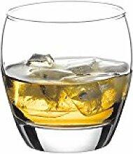 Pasabahce Glas Imperial Acqua Cl30 Arredo Tavola