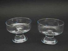 Pasabahce Set aus 6 Gläsern für Ceville Cl22,