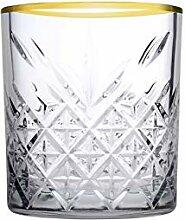 Pasabahce Timeless Glas, Glas