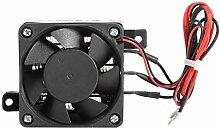 Pasamer Konstante Temperatur PTC-Ventilator Auto