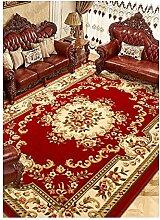 Pastell Vintage Teppich Wohnzimmer Teppich
