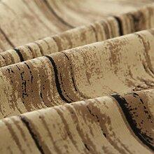 Pastorale Kunst Vintage Baumwolle Und Leinen Tischdecke/Tischtuch-A 140x140cm(55x55inch)