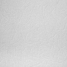 Patent Decor 9310 Original Tapete Vielseitig, Weiß