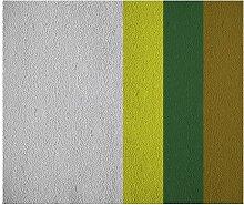 Patent Decor 9401 Original Tapete Vielseitig, Weiß