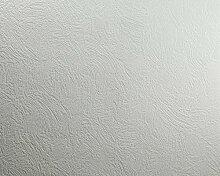 Patent Decor 9760 Original Tapete Vielseitig, Weiß