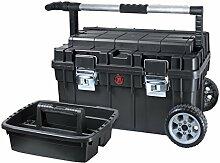 Patrol Group SKRWT1HDCZAPG001 Werkzeugtrolley,