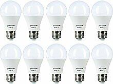 Paul Russells LED-Leuchtmittel, 12 W, E27 /