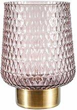 Pauleen 48135 Sparkling Glamour mobile