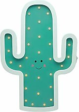 Pauleen Cactus Wandleuchte 48048 Lovely lamp