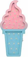 Pauleen Ice Cream Wandleuchte 48047 Lovely lamp