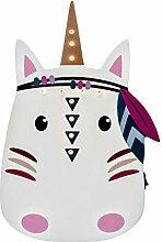 Pauleen Unicorn Wandleuchte 48051 Lovely lamp