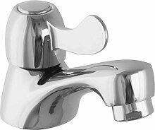 PaulGurkes Design Kaltwasser Standventil Armatur klein