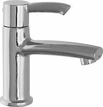 PaulGurkes Kaltwasser Standventil Armatur